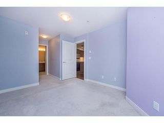 "Photo 15: 224 8915 202 Street in Langley: Walnut Grove Condo for sale in ""HAWTHORNE"" : MLS®# R2215126"