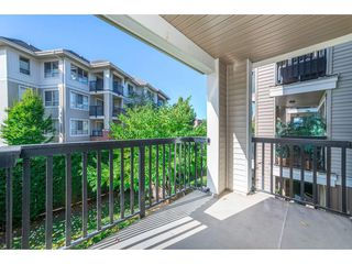 "Photo 20: 224 8915 202 Street in Langley: Walnut Grove Condo for sale in ""HAWTHORNE"" : MLS®# R2215126"