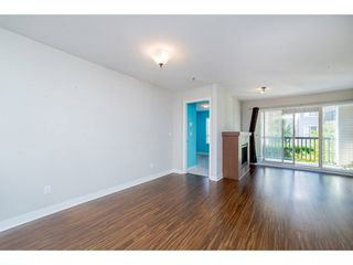 "Photo 9: 224 8915 202 Street in Langley: Walnut Grove Condo for sale in ""HAWTHORNE"" : MLS®# R2215126"