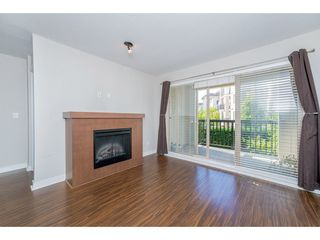 "Photo 11: 224 8915 202 Street in Langley: Walnut Grove Condo for sale in ""HAWTHORNE"" : MLS®# R2215126"