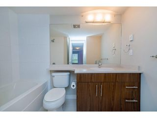 "Photo 16: 224 8915 202 Street in Langley: Walnut Grove Condo for sale in ""HAWTHORNE"" : MLS®# R2215126"