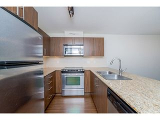 "Photo 5: 224 8915 202 Street in Langley: Walnut Grove Condo for sale in ""HAWTHORNE"" : MLS®# R2215126"