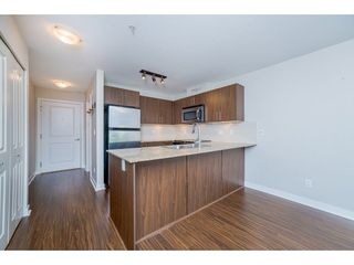 "Photo 4: 224 8915 202 Street in Langley: Walnut Grove Condo for sale in ""HAWTHORNE"" : MLS®# R2215126"