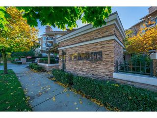 "Photo 2: 224 8915 202 Street in Langley: Walnut Grove Condo for sale in ""HAWTHORNE"" : MLS®# R2215126"