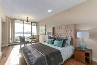 Photo 13: 1901 151 W 2ND STREET in North Vancouver: Lower Lonsdale Condo for sale : MLS®# R2219642