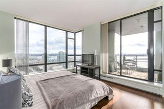 Photo 15: 1901 151 W 2ND STREET in North Vancouver: Lower Lonsdale Condo for sale : MLS®# R2219642