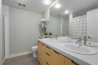 Photo 19: 1901 151 W 2ND STREET in North Vancouver: Lower Lonsdale Condo for sale : MLS®# R2219642