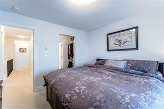 "Photo 12: 16 1708 KING GEORGE Boulevard in Surrey: King George Corridor Townhouse for sale in ""George"" (South Surrey White Rock)  : MLS®# R2229813"
