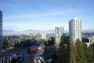 "Photo 11: 1703 13325 102A Avenue in Surrey: Whalley Condo for sale in ""Ultra"" (North Surrey)  : MLS®# R2234609"