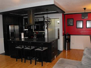 Photo 3: 5133 58 Avenue: Elk Point House for sale : MLS®# E4094813