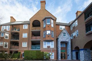 Photo 11: 403 1369 56 STREET in Delta: Cliff Drive Condo for sale (Tsawwassen)  : MLS®# R2222403