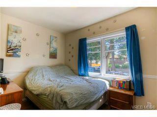Photo 3: 2319 Sooke Road in VICTORIA: Co Wishart North Residential for sale (Colwood)  : MLS®# 369294