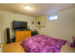 Photo 14: 2319 Sooke Road in VICTORIA: Co Wishart North Residential for sale (Colwood)  : MLS®# 369294