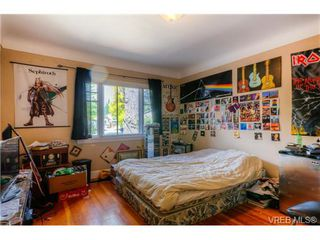 Photo 12: 2319 Sooke Road in VICTORIA: Co Wishart North Residential for sale (Colwood)  : MLS®# 369294
