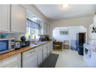 Photo 11: 2319 Sooke Road in VICTORIA: Co Wishart North Residential for sale (Colwood)  : MLS®# 369294