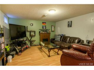 Photo 15: 2319 Sooke Road in VICTORIA: Co Wishart North Residential for sale (Colwood)  : MLS®# 369294