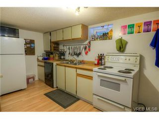 Photo 18: 2319 Sooke Road in VICTORIA: Co Wishart North Residential for sale (Colwood)  : MLS®# 369294