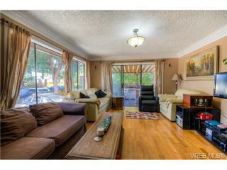Photo 7: 2319 Sooke Road in VICTORIA: Co Wishart North Residential for sale (Colwood)  : MLS®# 369294