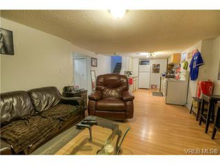 Photo 19: 2319 Sooke Road in VICTORIA: Co Wishart North Residential for sale (Colwood)  : MLS®# 369294