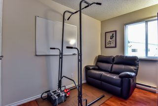 Photo 11: 962 HOWIE Avenue in Coquitlam: Central Coquitlam Townhouse for sale : MLS®# R2243466