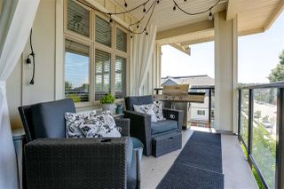 Photo 18: 403 2330 SHAUGHNESSY STREET in Port Coquitlam: Central Pt Coquitlam Condo for sale : MLS®# R2185275