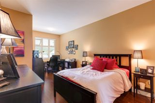Photo 11: 403 2330 SHAUGHNESSY STREET in Port Coquitlam: Central Pt Coquitlam Condo for sale : MLS®# R2185275