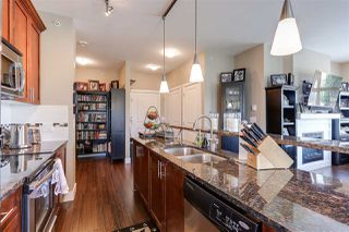 Photo 6: 403 2330 SHAUGHNESSY STREET in Port Coquitlam: Central Pt Coquitlam Condo for sale : MLS®# R2185275