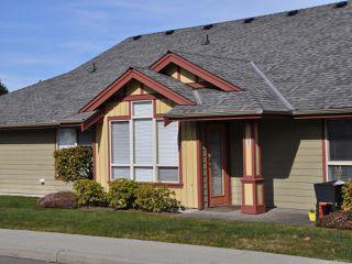 Photo 10: 703 261 MILLS STREET in PARKSVILLE: PQ Parksville Condo for sale (Parksville/Qualicum)  : MLS®# 781287