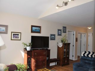 Photo 7: 703 261 MILLS STREET in PARKSVILLE: PQ Parksville Condo for sale (Parksville/Qualicum)  : MLS®# 781287
