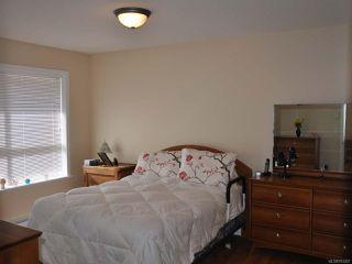 Photo 8: 703 261 MILLS STREET in PARKSVILLE: PQ Parksville Condo for sale (Parksville/Qualicum)  : MLS®# 781287