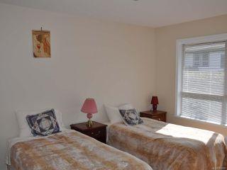 Photo 9: 703 261 MILLS STREET in PARKSVILLE: PQ Parksville Condo for sale (Parksville/Qualicum)  : MLS®# 781287