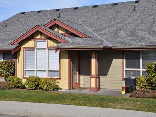 Photo 1: 703 261 MILLS STREET in PARKSVILLE: PQ Parksville Condo for sale (Parksville/Qualicum)  : MLS®# 781287