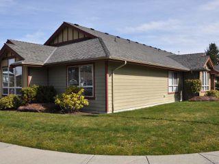 Photo 11: 703 261 MILLS STREET in PARKSVILLE: PQ Parksville Condo for sale (Parksville/Qualicum)  : MLS®# 781287