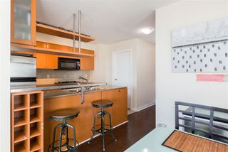 "Photo 10: 1003 1495 RICHARDS Street in Vancouver: Yaletown Condo for sale in ""Azura II"" (Vancouver West)  : MLS®# R2249432"