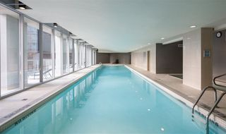 "Photo 20: 1003 1495 RICHARDS Street in Vancouver: Yaletown Condo for sale in ""Azura II"" (Vancouver West)  : MLS®# R2249432"