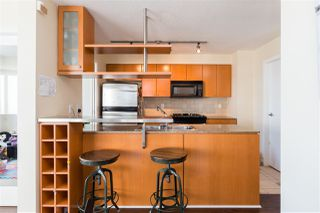"Photo 11: 1003 1495 RICHARDS Street in Vancouver: Yaletown Condo for sale in ""Azura II"" (Vancouver West)  : MLS®# R2249432"