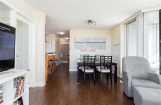 "Photo 9: 1003 1495 RICHARDS Street in Vancouver: Yaletown Condo for sale in ""Azura II"" (Vancouver West)  : MLS®# R2249432"