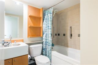 "Photo 17: 1003 1495 RICHARDS Street in Vancouver: Yaletown Condo for sale in ""Azura II"" (Vancouver West)  : MLS®# R2249432"