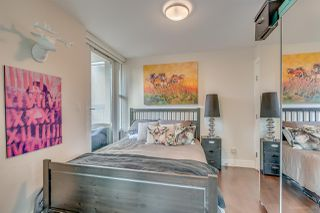 "Photo 11: 503 535 SMITHE Street in Vancouver: Downtown VW Condo for sale in ""DOLCE"" (Vancouver West)  : MLS®# R2261300"