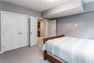 Photo 25: 2120 49 Street NW in Calgary: Montgomery House for sale : MLS®# C4180921