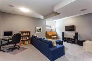 Photo 27: 2120 49 Street NW in Calgary: Montgomery House for sale : MLS®# C4180921