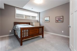 Photo 24: 2120 49 Street NW in Calgary: Montgomery House for sale : MLS®# C4180921