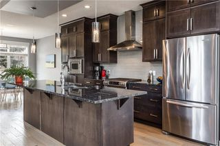 Photo 6: 2120 49 Street NW in Calgary: Montgomery House for sale : MLS®# C4180921