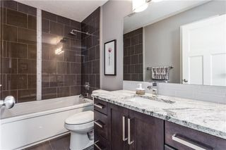 Photo 21: 2120 49 Street NW in Calgary: Montgomery House for sale : MLS®# C4180921