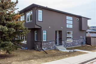Photo 40: 2120 49 Street NW in Calgary: Montgomery House for sale : MLS®# C4180921