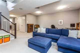 Photo 29: 2120 49 Street NW in Calgary: Montgomery House for sale : MLS®# C4180921