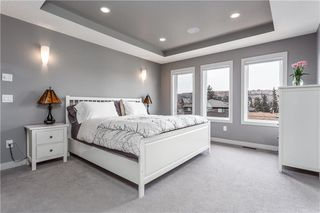 Photo 13: 2120 49 Street NW in Calgary: Montgomery House for sale : MLS®# C4180921