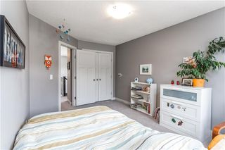 Photo 18: 2120 49 Street NW in Calgary: Montgomery House for sale : MLS®# C4180921