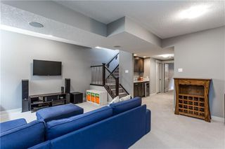 Photo 28: 2120 49 Street NW in Calgary: Montgomery House for sale : MLS®# C4180921