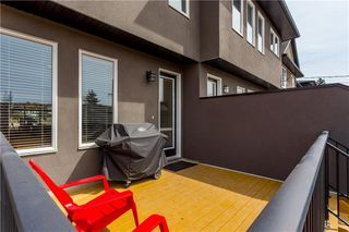 Photo 33: 2120 49 Street NW in Calgary: Montgomery House for sale : MLS®# C4180921